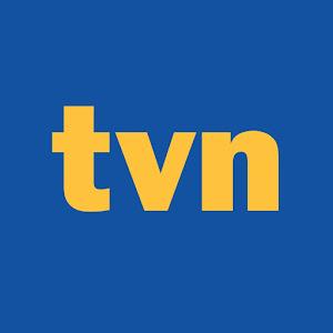 TVN Talent Show