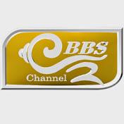 bbschannel2 net worth