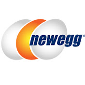 Newegg Studios net worth