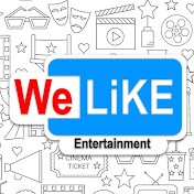 Aung Pyi Entertainment net worth