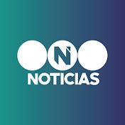 Telefe Noticias net worth