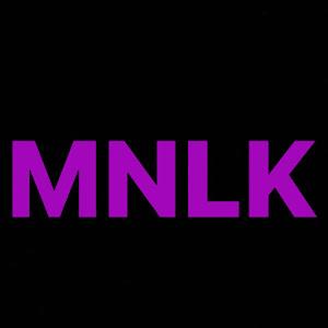 MN LK