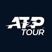 ATP Tour Avatar