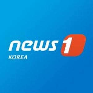 뉴스1TV