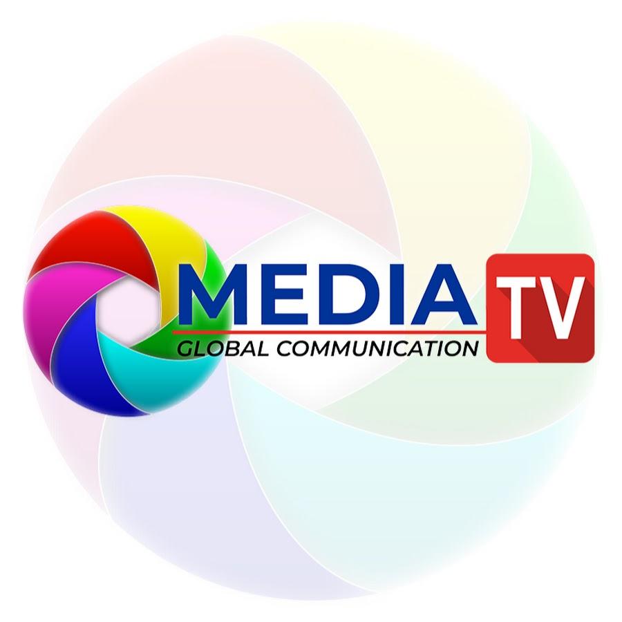MediaTV Global