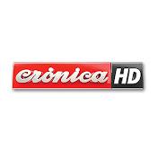 Crónica TV net worth