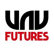 UAVfutures net worth