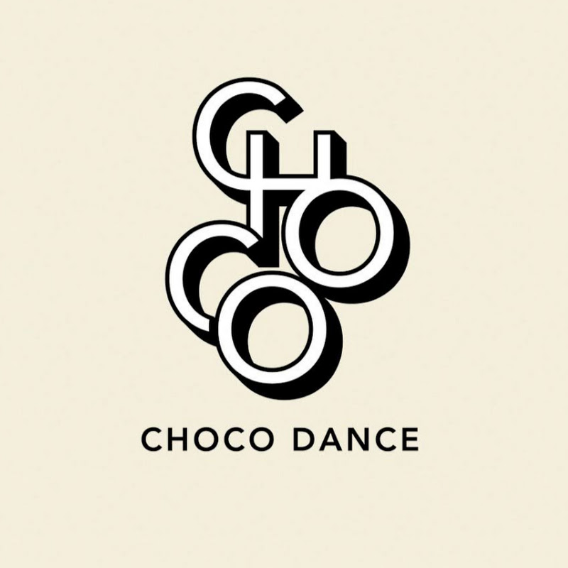 Logo for CHOCO초코