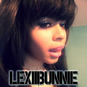 LexiiBunnie