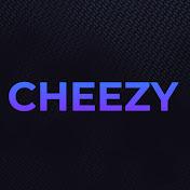 CheezyTheNerd net worth