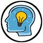 Erzieherkanal - Wissen, Theorien & Infos