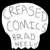 TheRealBradNeely net worth