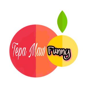 Tepa Maw