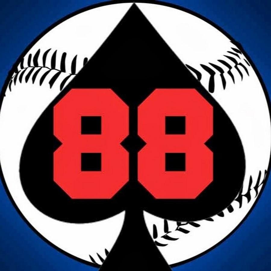 Pitchingace88