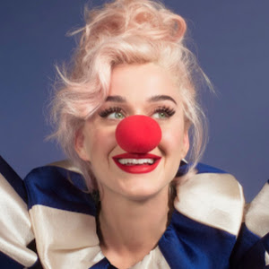 Katyperryvevo YouTube channel image