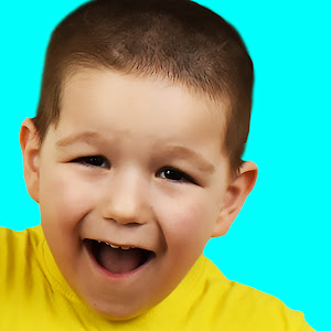 Kaleb Kids World