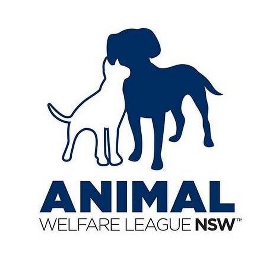 AnimalWelfareLeague NSW