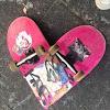 Golden Edits