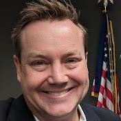 Jonathan Mickelson
