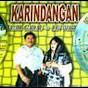 KarindanganMalaysia