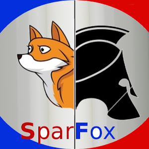 SparFox Team