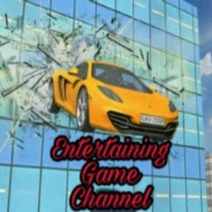 ENTERTAINING GAME CHANNEL