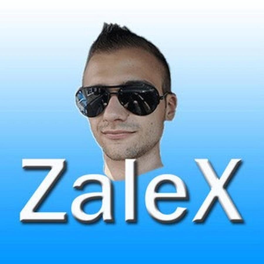 YawZ_ZaleX