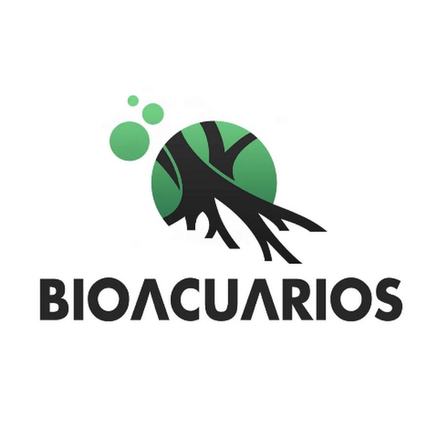 BioAcuarios