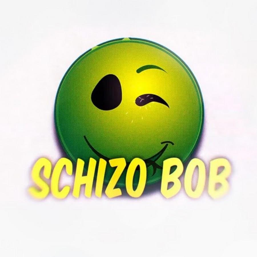 Schizo Bob