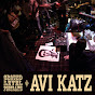 Avi Katz - @crocsgi - Youtube