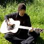 Tahö Music - Youtube