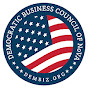 Democratic Business Council of Northern Virginia - Youtube