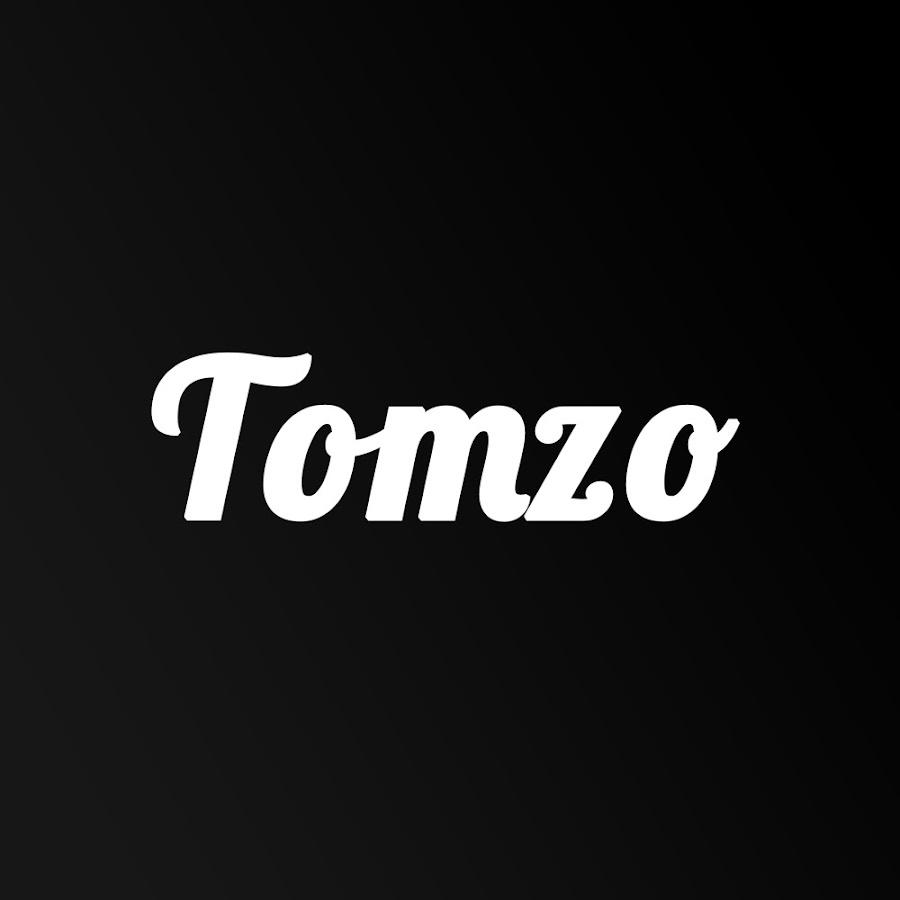 Tomso's Roma
