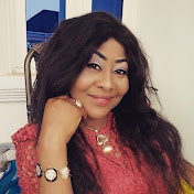 Best of Nollywood net worth