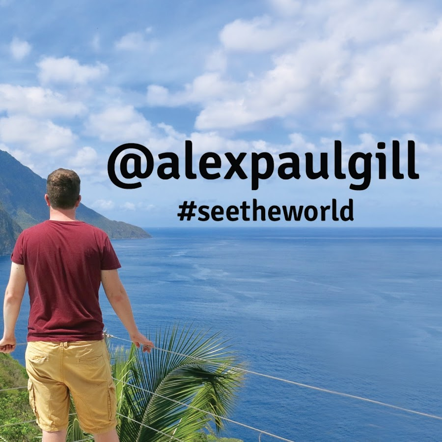 alexpaulgill