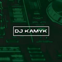 DJ Kamiloss