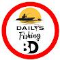 Daily's Fishing BD
