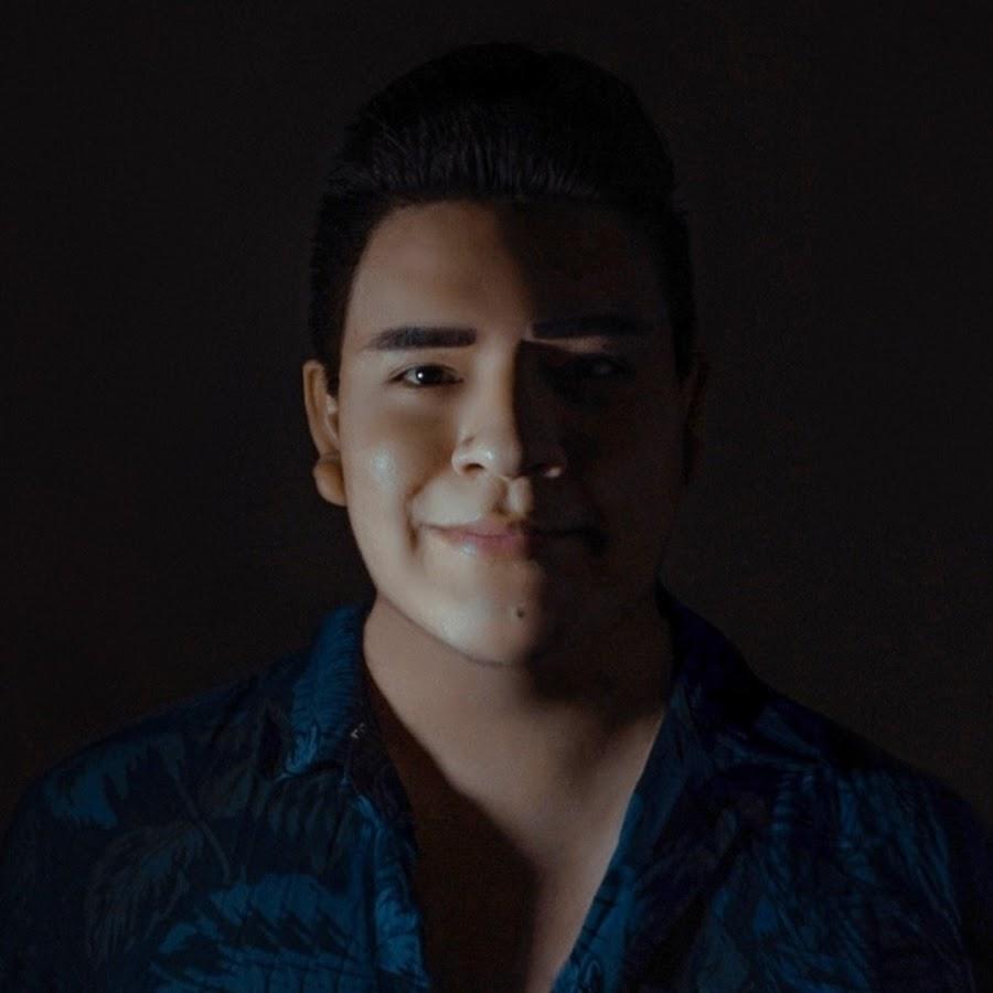 Luis Hurtado