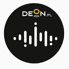 DEON Studio Sessions
