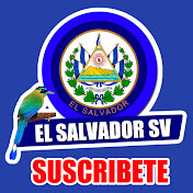 EL SALVADOR SV net worth