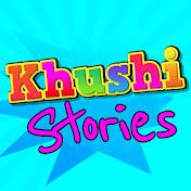 Khushi Hindi Kahaniya net worth