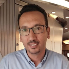 Mohamed El Kharrim