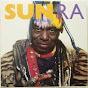 TheSUNRA21 - Youtube