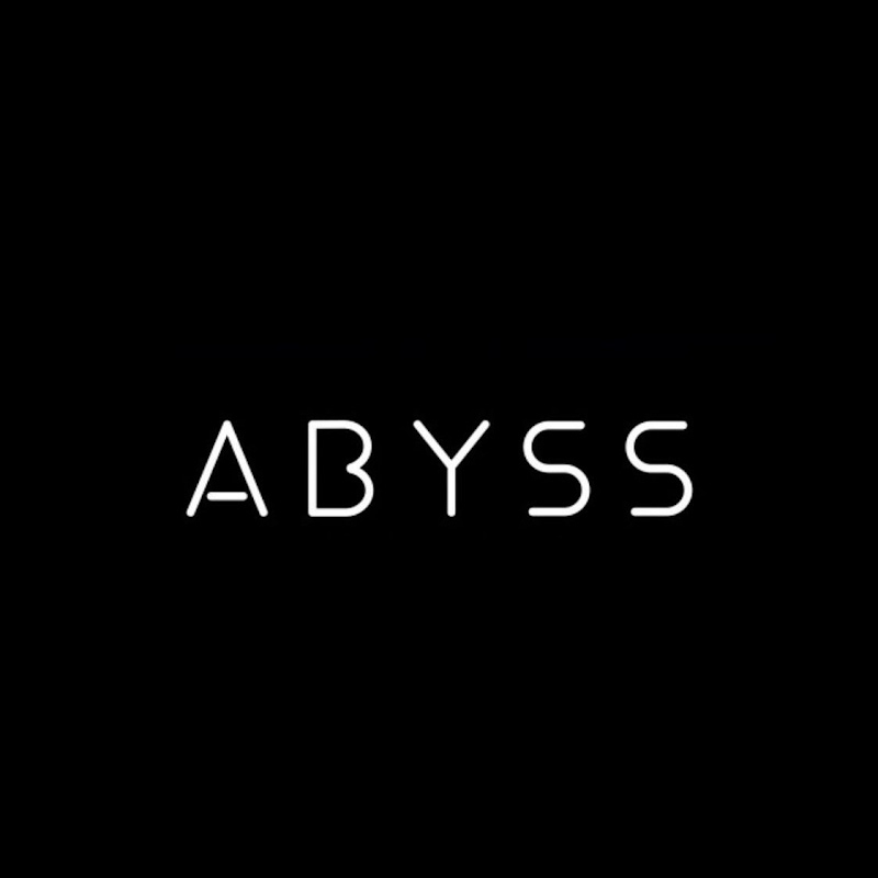 Logo for Abyss Crew