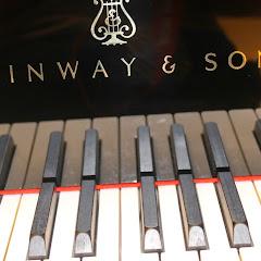 ピアノダイアリー