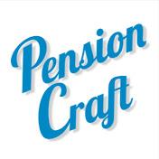 PensionCraft