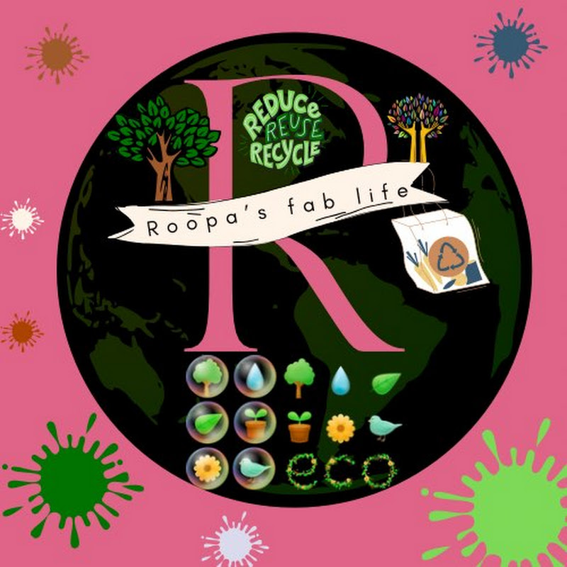 Roopa's Amma Chethi Vanta (roopa-s-amma-chethi-vanta)