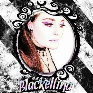 Blackelfina Gaming