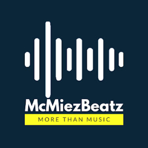 McMiezBeatz