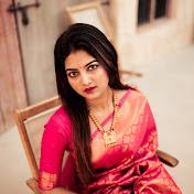 Swathika Vinod net worth